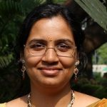 Profile picture of Vijaya Gowrisankar