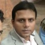 Profile photo of Abhishek Shukla