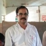 Profile photo of Jayakar Shetty