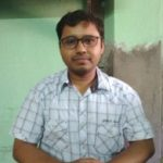 Profile photo of Rakesh Kumar Biswas
