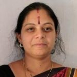 Profile photo of Madhavi Bhanoth