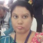 Profile photo of Shashikala.G.R